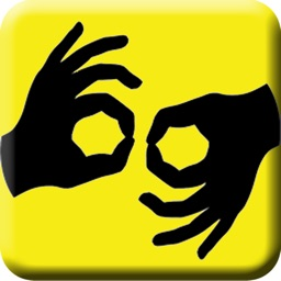 Sign Language Pro for iPad! Learn How To Sign Language