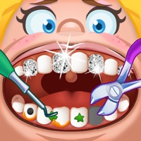 Codes for Crazy Little Dentist Clinic Hack