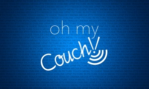 OhMyCouch