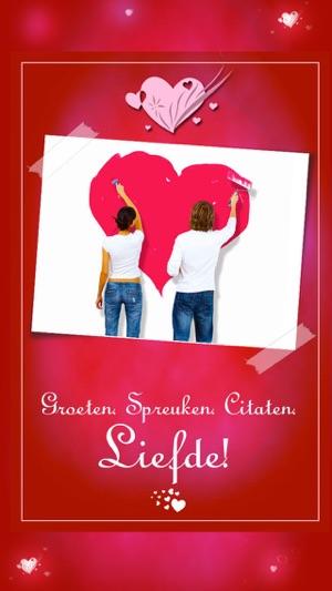 Citaten Hart Ios : Liefde spreuken citaten groeten voor elke gelegenheid