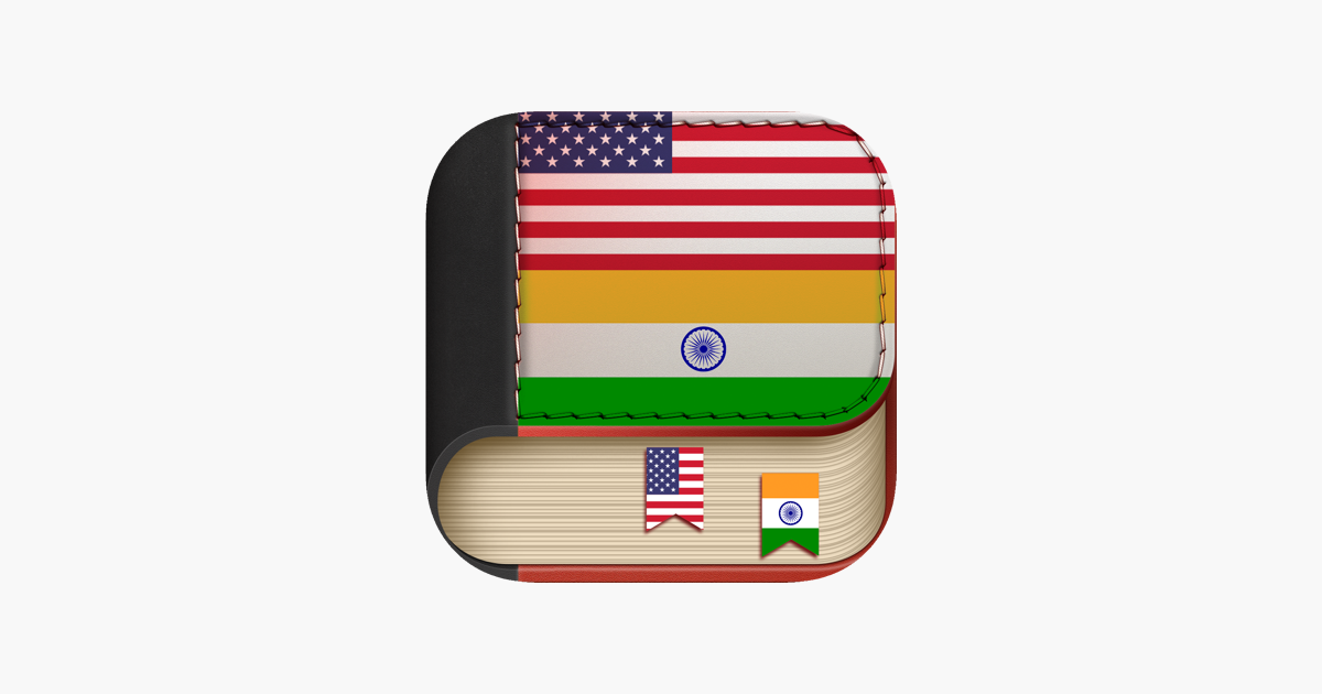 Offline Telugu to English Language Dictionary on the App Store