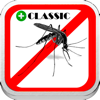Anti-Mosquitoes Classic