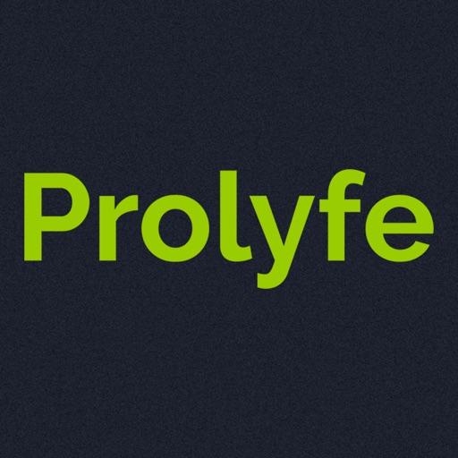 Prolyfe