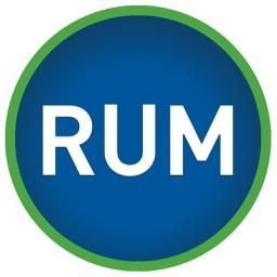 MS RUM