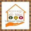Restaurant ker yahwe