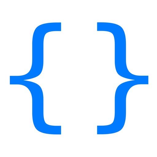 CppCode - offline C/C++ IDE & Compiler