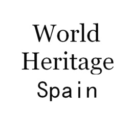 World Heritage Spain