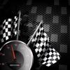 Fun Racing - World Championship & Real Race GP - iPhoneアプリ
