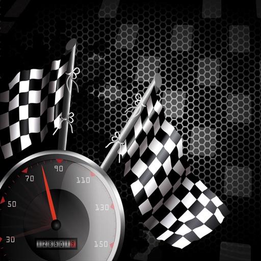 Fun Racing - World Championship & Real Race GP