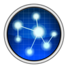 NetAdmin Pro - network scanner for network manager - Aribada Inc.