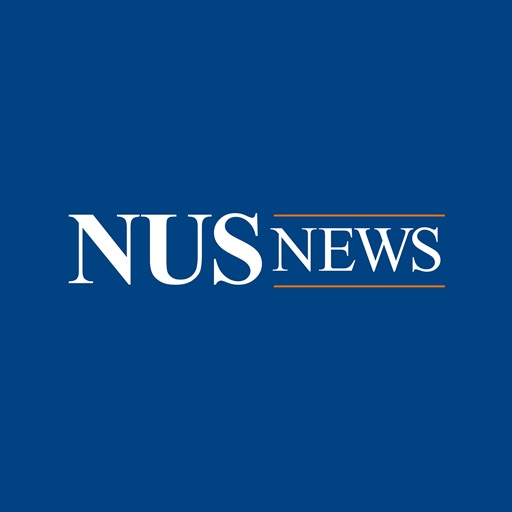 NUS News icon