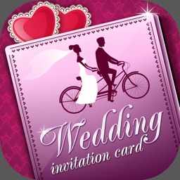 Wedding Invitation Cards – Make Invitations for Special Day with Best e-Card Design.er
