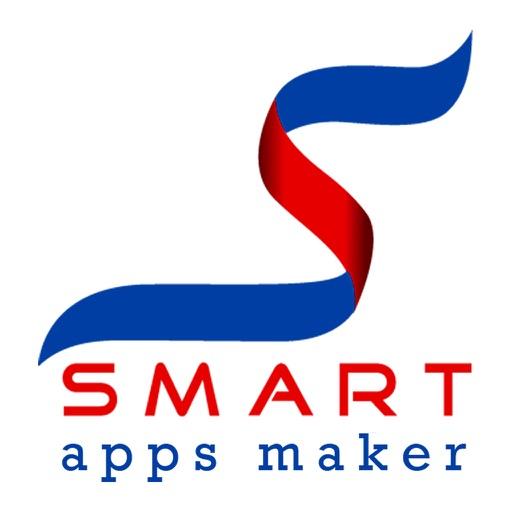 Image result for smart application maker
