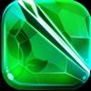 Gleam: Last Light - iPadアプリ