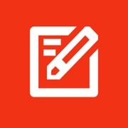 Extreme PDF - Modifier, créer, d'annoter, signe, Remplissez documents et modèles