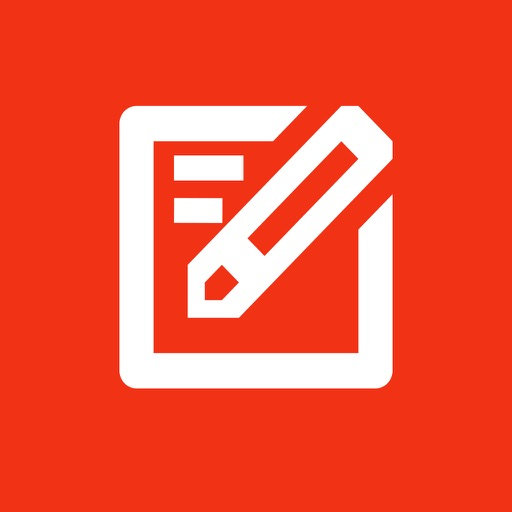 Extreme PDF - Edit, Create, Annotate, Sign, Fill documents & Templates iOS App