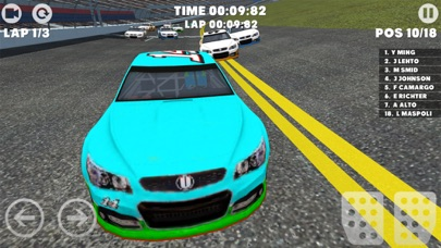 American Racingのおすすめ画像3