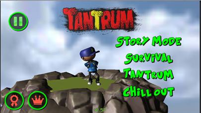 点击获取Tantrum