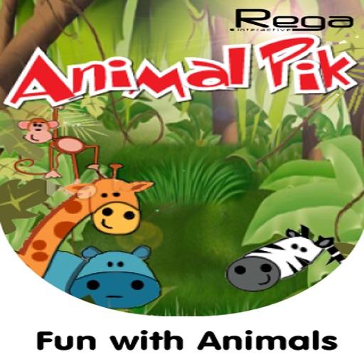 AnimalPik