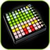 エレクトロミックスをDJ - iPhoneアプリ