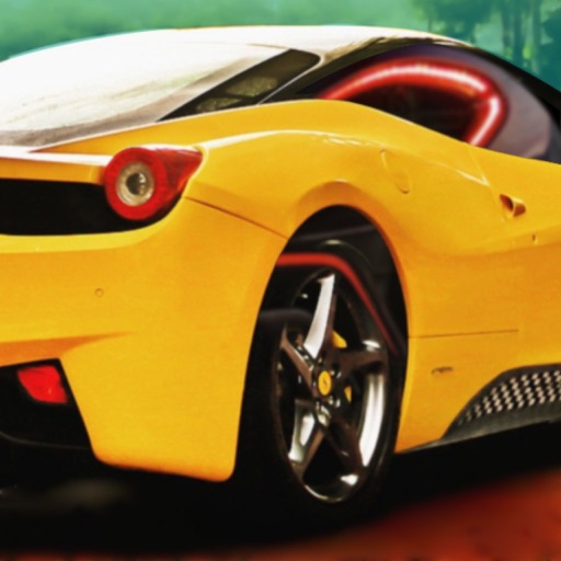 Super Sports Car Wallpapers Blur And Colorful Choiceness High Quality Wallpaper By Sulin Huang