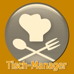 Tisch-Manager ER