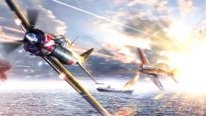 Airway Soldiers Combat screenshot one