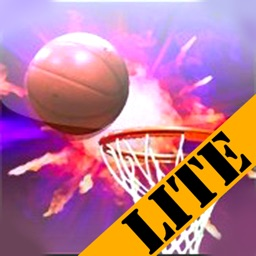 Basketball Hoop - free basketball games, basketball shooting game