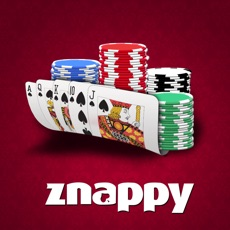 Activities of Holdem Znappy