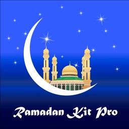 Ramadan Kit Pro