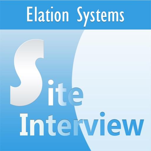 Labor Site Interview