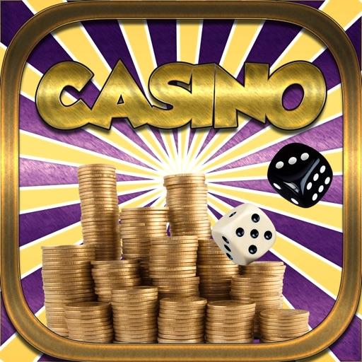 Casino Stud Poker - Newcastle Fun Casino Casino