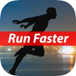 How To Run Faster - Best Way To Train Your Mental Health And Help Your Well-Being