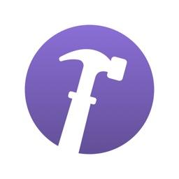 24/7 Handyman App - Find top handymen in your area