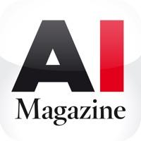 Codes for AsianInvestor Magazine Hack