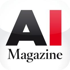 AsianInvestor Magazine