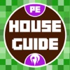House Guide for Minecraft Free