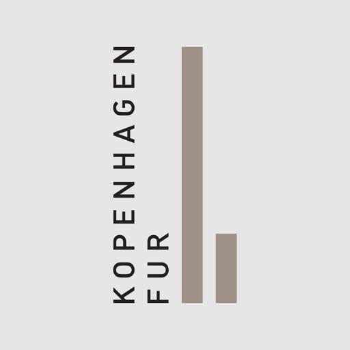 Kopenhagen Fur Auction