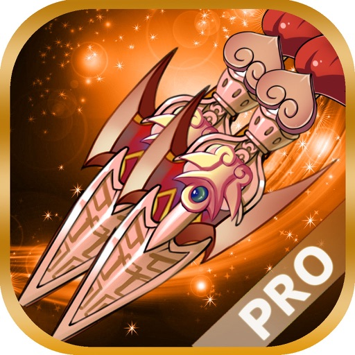 Lance Of Kingdoms Pro - Action RPG