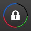LocktoPus Plus - Secret Data App - Kien Nguyen