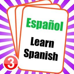 500 Most Useful Spanish Verbs
