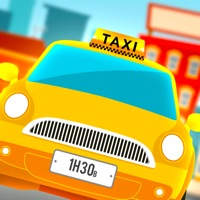 Codes for Drag Racing Taxi Panic Hack