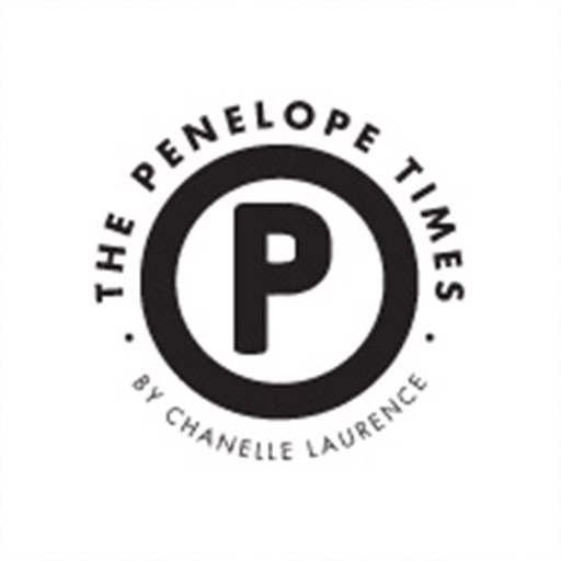 The Penelope Times