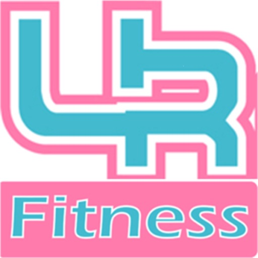 UR Fitness App
