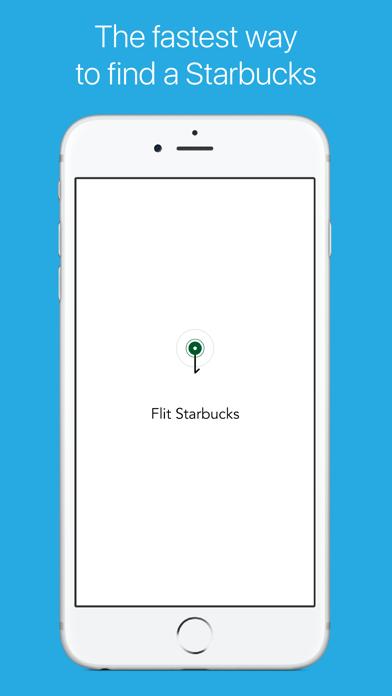 点击获取Flit for Starbucks