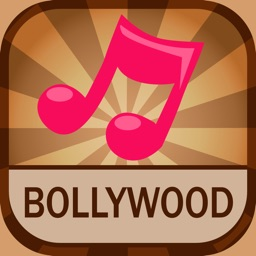 Bollywood Ringtones Free – Most Popular Indian Sound Effect.s and Hindi Melodie