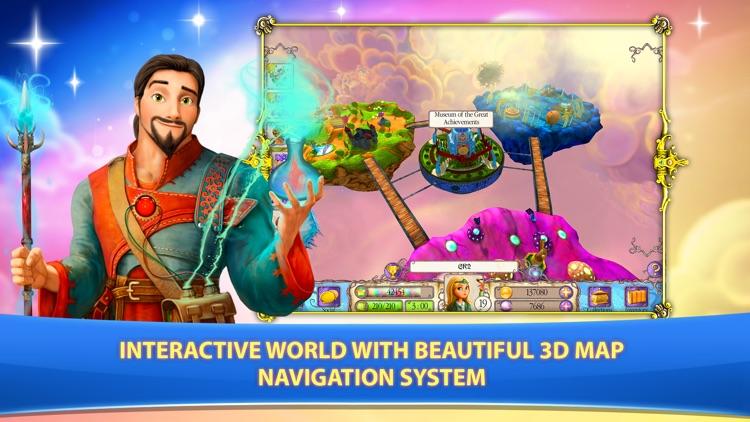 Imagination: Enter the Dream World(Free)