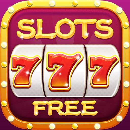 Casino Extra No Deposit Bonus Codes Fdrja - Free Golden Casino