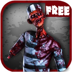‎Table Zombies Lite - Augmented Reality Game