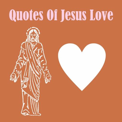 Quotes Of Jesus Love By Vishalkumar Thakkar
